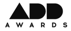 logo_add_awards
